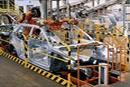 Automakers will be expected to: change corporate management; design more energy-efficient cars; retool auto factories; and to get auto workers back to work.