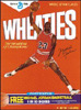 Wheaties box cover